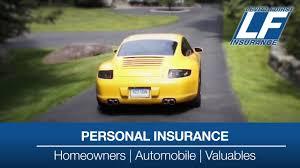 car insurance chappaqua ny auto insurance company chappaqua ny