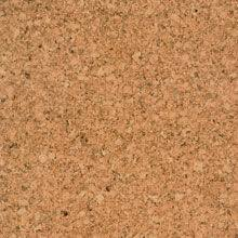 Cork Material Cork 101 Green Building Supply
