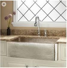 Cheap Copper Kitchen Sinks by Buy Cucina Master Trio Kitchen Copper Sinks At Discount Price