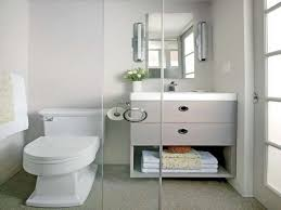 small basement bathroom ideas gorgeous small 34 bathroom layout small basement bathroom ideas