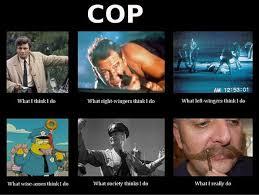 What I Actually Do Meme - what i really do memes fun