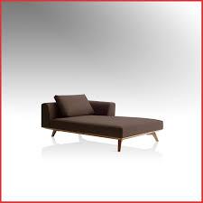 canapé steiner steiner canapé 13078 steiner sequoia canape meridienne fauteuil