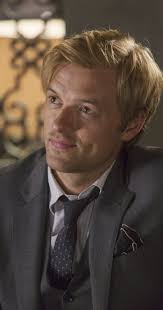 whats the gibbs haircut about in ncis the 25 best adam cbell ideas on pinterest ncis characters