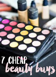 Make Up Artist Supplies Cheap Beauty Supplies