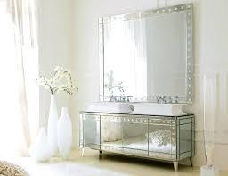 Mirrored Bathrooms 3 Door Medicine Cabinet Mirror Bathrooms Door Mirrored Bathroom