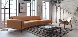 modern sofa set designs for living room scottsdale contemporary furniture store thingz contemporary living