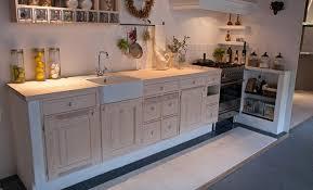 bespoke kitchen furniture kitchen units farmhouse furniture