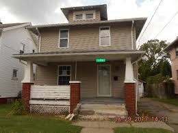 springfield oh foreclosures u0026 foreclosed homes for sale 182