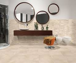 floating bathroom floor decoration ideas collection classy simple