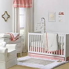 Gold Crib Bedding Sets Baby Crib Bedding Sets For Boys U0026 Girls Buybuy Baby