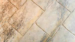 Cleaning Grout With Vinegar Marvelous How To Clean Tile Grout With Baking Soda Pictures Best