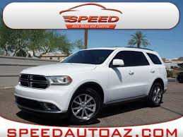 2014 dodge durango limited 3 6 l v6 dodge durango 31 suv dodge durango used cars in