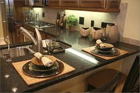 kitchen granite countertop ideas about granite countertops and vanity tops