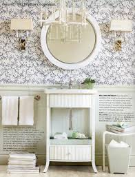 home thoughts from a broad tongue and groove wallpaper