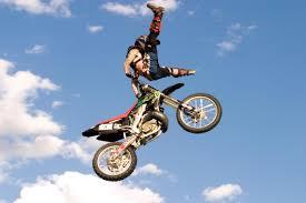 motocross stunts freestyle stunt wallpaper wallpapersafari