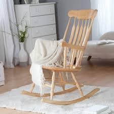 Nursery Rocking Chair Ireland Ikea Office Chairs Ireland