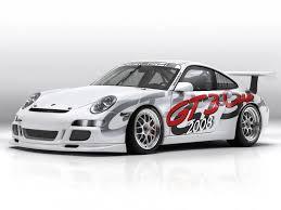 porsche gt engine specs 218 best porsche images on car automobile and race