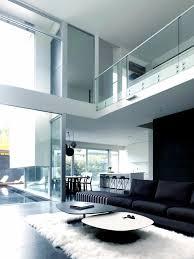 schwarz weiß wohnzimmer wunderbar moderne wohnzimmer schwarz weiss innen modern ziakia