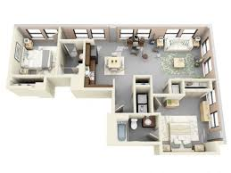 Metropolitan Condo Floor Plan 2 Bed 2 Bath Apartment In Saint Louis Mo Metropolitan Artist Lofts