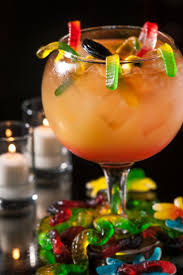 halloween party alcoholic drinks 167 best alcoholic drinks images on pinterest party drinks