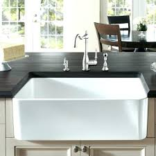 discount kitchen sinks and faucets modern kitchen sink modern kitchen sink faucets kitchen sinks