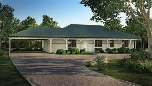 large country homes house plan large country style house plans australia