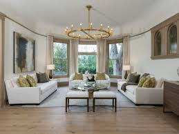 home and interior meridith baer home home staging luxury furniture leasing