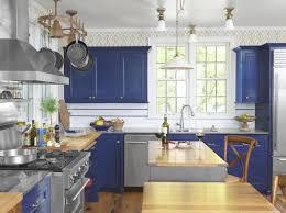 Italian Decoration Ideas Best Design Of The Italian Bistro Kitchen Decorating Ideas