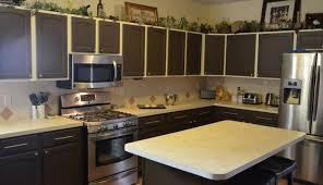 Kitchen Cabinet Without Doors by Flawlessly Redo Kitchen Cabinets Tags How To Remodel Kitchen
