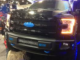 Black Ops Ford 20
