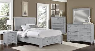 gray bedroom sets bedroom grey bathroom rug setsgreyoom set for sale gray sets with