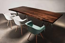 Esszimmertisch Nussbaum Massiv Ausziehbar Esstisch Nussbaum Massiv Kaufen Alle Ideen über Home Design