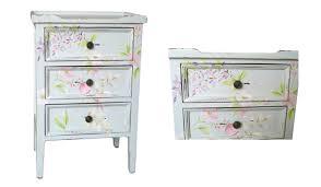 How To Shabby Chic by Adorable Shabby Chic Furniture U2013 Adorable Home