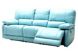 navy blue reclining sofa navy blue recliner blue reclining sofa and light blue reclining sofa