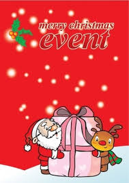christmas card clip art free vector download 213 724 free vector