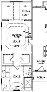 master bedroom suites floor plans master bathroom suite floor plans homeca