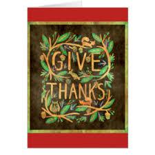 bible verse thanksgiving cards bible verse thanksgiving greeting
