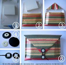How To Wrap A Gift Card Creatively - 73 best wrapping u0026 presentation images on pinterest free