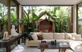 Backyard Room Ideas Outdoor Living Design Ideas Get Inspired By Photos Of Outdoor
