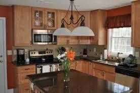 split level kitchen remodeling ideas pictures kitchen remodeling