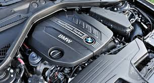 bmw modular engine bmw introduces a 222 hp 1 5 liter twinpower turbo three cylinder