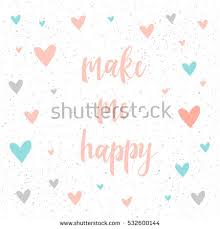 love sketch stock images royalty free images u0026 vectors shutterstock