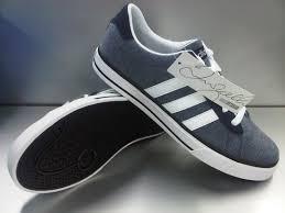 Jual Adidas Original jual adidas neo vulc trainersdiscount