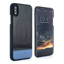 porta iphone da auto branded cases covers accessories for iphone x and more proporta