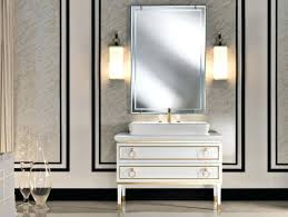Sconce Bathroom Lighting Wall Sconces For Bathrooms Aciarreview Info