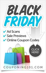 what time does target open on black friday online 17 best images about black friday on pinterest black friday