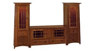 amish furniture madison