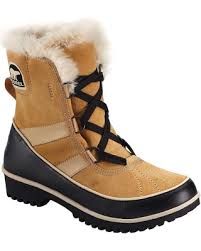 Sorel Tivoli Rugged Canvas Boots Get The Deal Sorel Women U0027s Tivoli Ii Boot 9 5 Curry