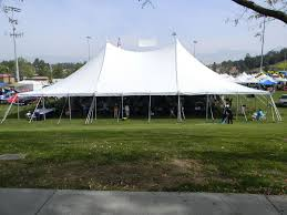 tent rentals ta photos pacific tent manufacturing and event rentals
