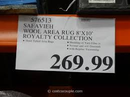 thomasville special additions rugs grey rugs at costco torino area